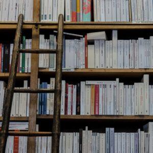 10 Bücher, die Sie gelesen haben sollten