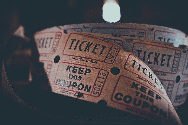 Rabattcodes finden und sinnvoll einsetzen